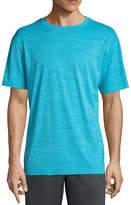 Spalding Short Sleeve Crew Neck T-Shirt