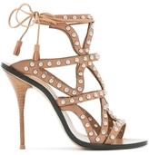 Sophia Webster Mila High Sandal