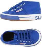 Superga Low-tops & sneakers - Item 11201798