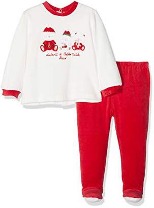 Chicco Baby 09077846000000-075 Playsuit
