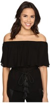 Rachel Zoe Mardi Off Shoulder Top