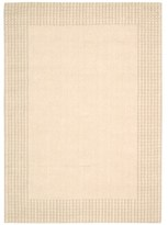Nourison kathy ireland Cottage Grove Bisque Area Rug by 2'3 x 7'6)