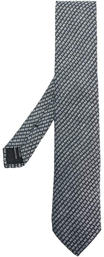 Tom Ford woven tie