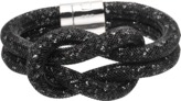 Swarovski Stardust Knot Bracelet