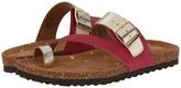 BC Footwear Hip Hip Hooray