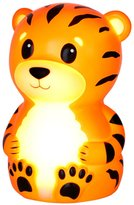 Onaroo Portable Night Light- Terry the Tiger