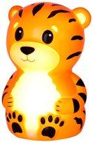 Onaroo Portable Night Light - Terry the Tiger