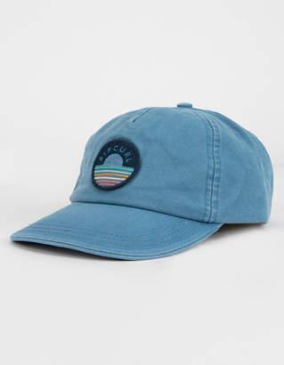Rip Curl Surf Safari Womens Strapback Hat