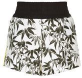 The Upside Bamboo Print Shorts