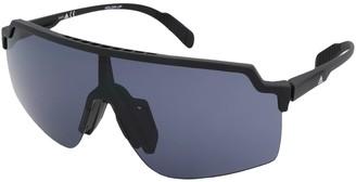 adidas Sunglasses