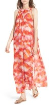 Show Me Your Mumu Women's Rochester Maxi Dress