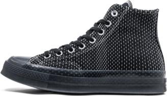 Converse Chuck 70 Neon Wave HI Shoes - Size 11