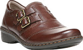 Naturalizer Women's Rapid Buckled Casual Shoe