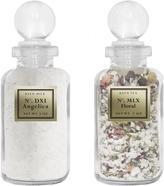 Indulgent Bath Gift Set