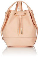 Opening Ceremony WOMEN'S IZZY CONVERTIBLE BACKPACK