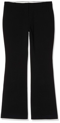 French Connection Women's BAYAMI Jeans