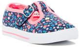Carter's Lorna 2 Sneaker (Toddler & Little Kid)