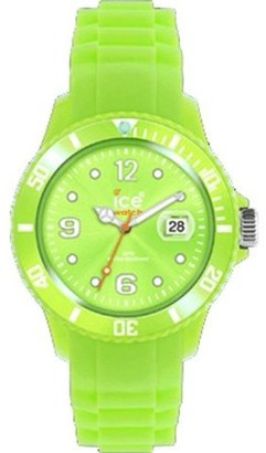 Ice Watch Ice Summer Collection Polyamide SS AG B S 11