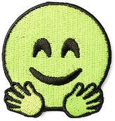 Stoney Clover Lane Yay Hands Sticker Patch