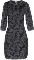 Yumi YUMI' Short dresses - Item 34770934