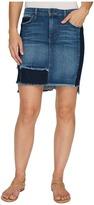 Joe's Jeans High-Rise Pencil Skirt in Kars Women's Skirt