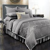 JLO by Jennifer Lopez bedding collection old hollywood duvet cover set