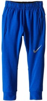 Nike Training Fleece Pants (Toddler)