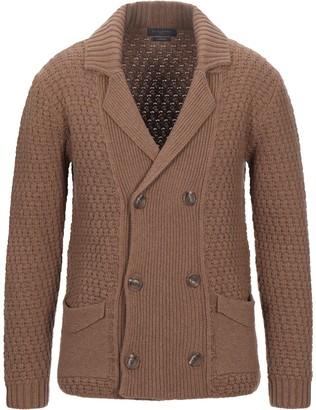 Daniele Fiesoli Suit jackets