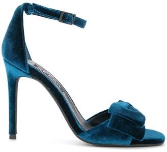 Senso Ursa II sandals