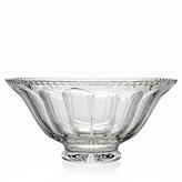 William Yeoward Inez Centerpiece Bowl