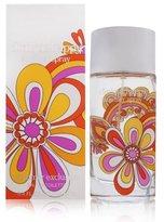 Clinique Happy Summer by for Women 3.4 oz Eau de Toilette Spray Summer Exclusive