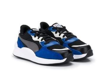 Puma Kids RS 9.8 Space AC sneakers