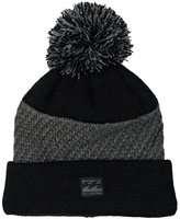 Billabong Linus Boys Beanie