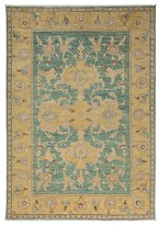 "Bloomingdale's Adina Collection Oriental Rug, 6'3"" x 8'10"""