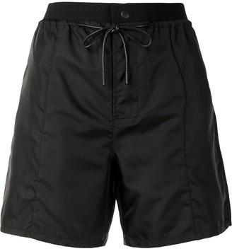 RtA Loose-Fit Shorts