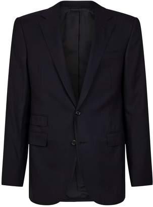 Ralph Lauren Purple Label Wool Jacket
