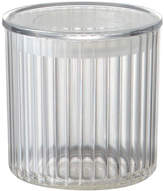 "Acrylic Canister ""Fonte""(Set of 3)"