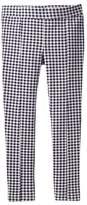 Gymboree Checked Pants