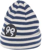 Soulland Hats - Item 46515923