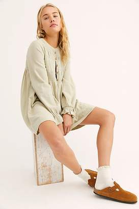 The Endless Summer Hunny Tunic by at Free People