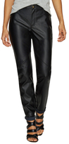 Tart Ezra Vegan Leather Pant