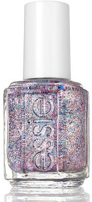 Essie Nail Colour 511 Congrats 13.5Ml