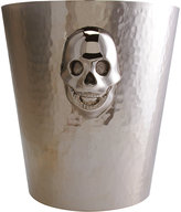 Thomas Laboratories Fuchs Skull Ice Bucket