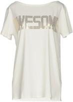 Liu Jo T-shirts - Item 12031847