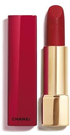 Chanel Beauty ROUGE ALLURE VELVET Luminous Matte Lip Colour