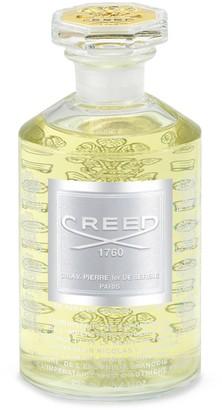 Creed Original Vetiver Eau de Parfum Flacon