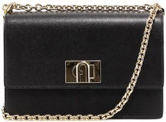 Furla 1927 Small Crossbody Bag