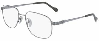 Flexon Women's Autoflex 111 Sunglasses