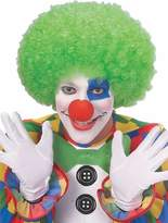 Rubie's Costume Co Costume Neon Afro Clown Wig