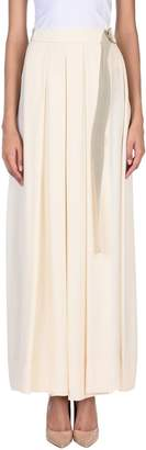 Tara Jarmon Long skirts